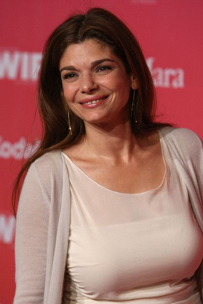 pornographic photos of laura san giacomo