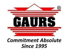 Gaur Smart Homes, Gaur Smart Homes Noida Extension, Gaur City