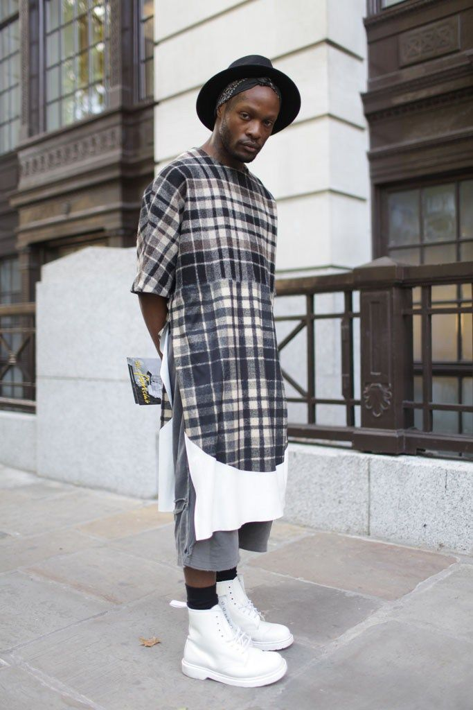1000+ Ideas About Mens Fashion Week On Pinterest