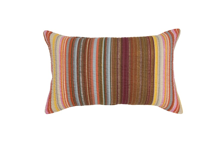 moda de sofá