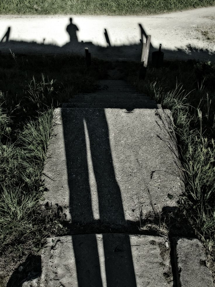 I am a giant by Grzegorz Adamski on 500px