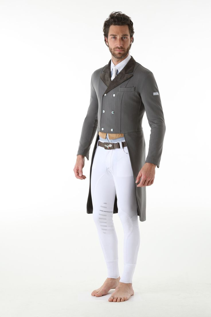 43 Best Shadbelly Dressage Coats Images On Pinterest