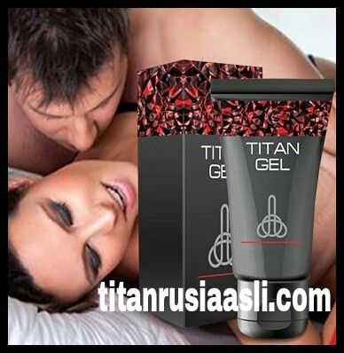 31 best jual titan gel rusia asli 50ml harga murah images on pinterest