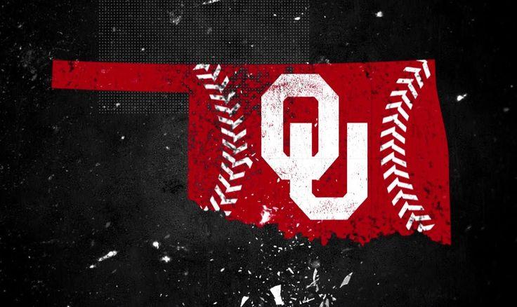 2014 OU Baseball Intro Video - YouTube