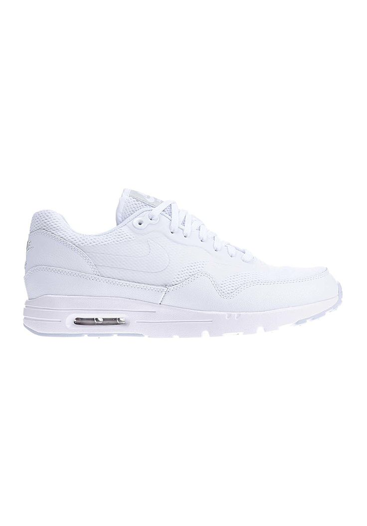 NIKE SPORTSWEAR Air Max 1 Ultra Essentials - Sneakers voor Dames - Wit - Planet Sports