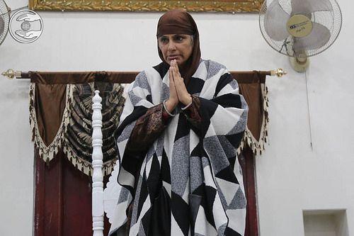 Photos: December 24: Jalandhar, PB -Salvation Tour by Satguru Mata Ji: Salvation Tour by Her Holiness Satguru Mata Savinder Hardev Ji…