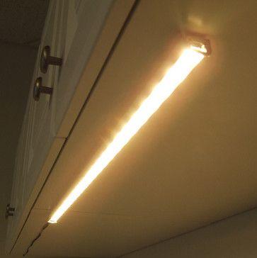 Best 25 Traditional undercabinet lighting ideas on Pinterest