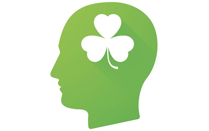 IrishCentral has put together a list of the top 100 common Irish surnames.