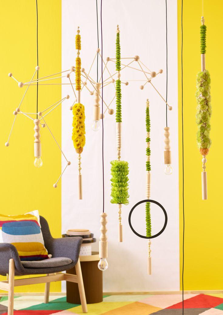 Die besten 25+ Gardinen für balkontür Ideen auf Pinterest - gardinen modelle für wohnzimmer