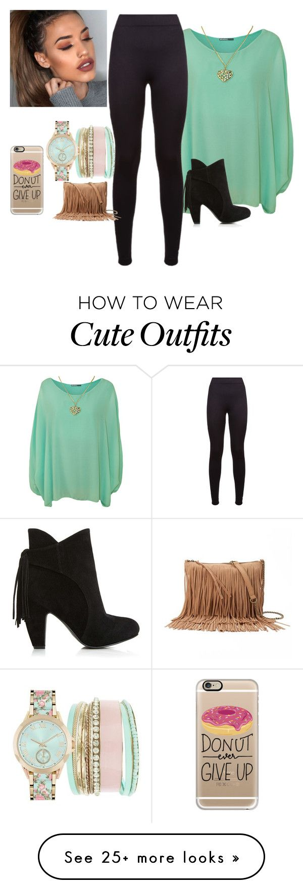 """so  cute  outfits"" by inspiredbyart345 on Polyvore featuring WearAll, adidas, Casetify, SONOMA Goods for Life and Jessica Carlyle"