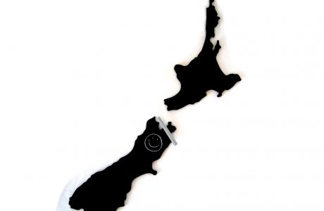 270-nz map with chalk-pa