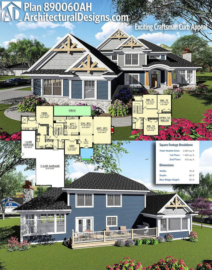 213 Best House Exterior Images On Pinterest Home Ideas