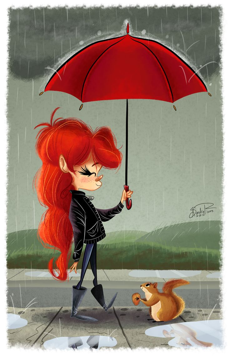 125 best umbrella ella ella eh eh eh images on pinterest 125 best umbrella ella ella eh eh eh images on pinterest rainy days rain and drawings ccuart Gallery