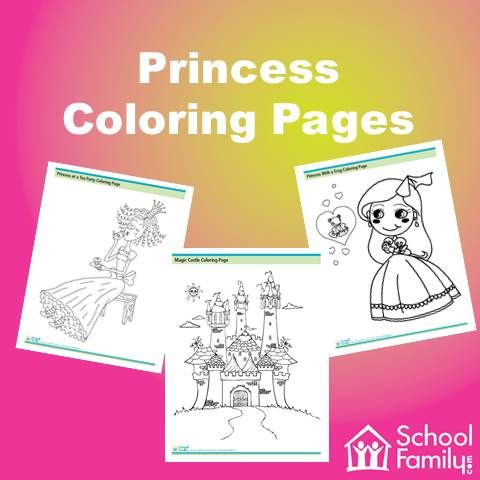 55 best images about coloring pages on pinterest coloring color by numbers and dinosaur