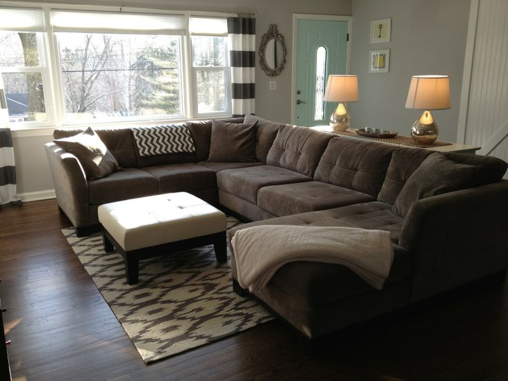 1000 ideas about most comfortable couch on pinterest for Most comfortable living room furniture
