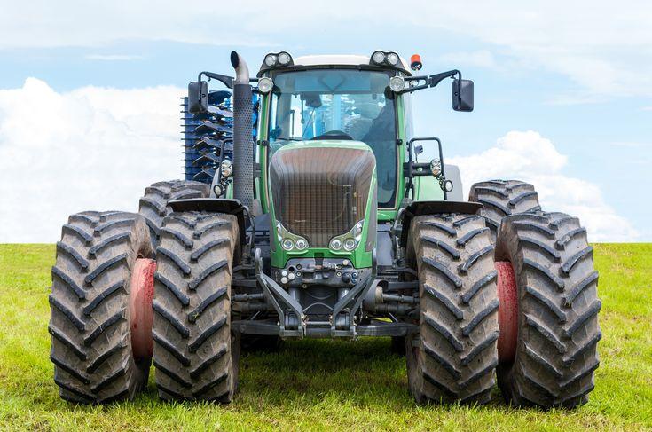 Einfach, lokal, kostenlos - testen Sie das neue kostenlose Anzeigenportal für Landmaschinen, Baumaschinen und Nutzfahrzeuge. Alles rund um Verkauf & Vermietung!