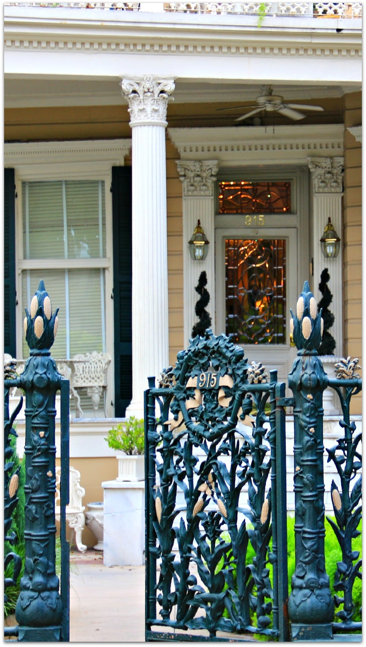 59 best hotels we love images on pinterest french for Design hotel new orleans