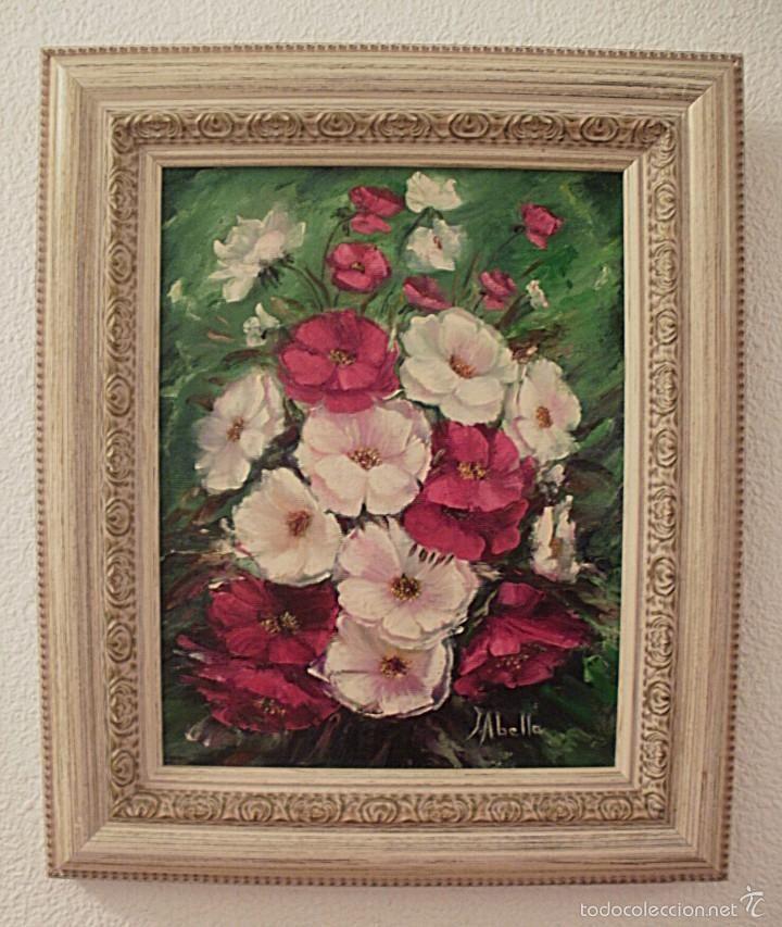 Mejores 22 imágenes de Painters and art en Pinterest | Arte pintura ...