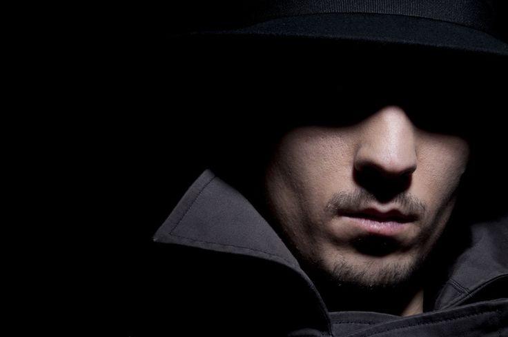 http://[INFOGRAFIKA] Szpieg w doniczce, czyli ciekawostki o podsłuchach i…