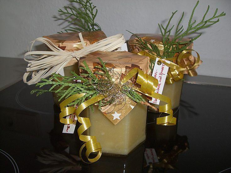 Apfel - Marzipan - Marmelade mit Amaretto, ein beliebtes Rezept aus der Kategorie Haltbarmachen. Bewertungen: 88. Durchschnitt: Ø 4,4.