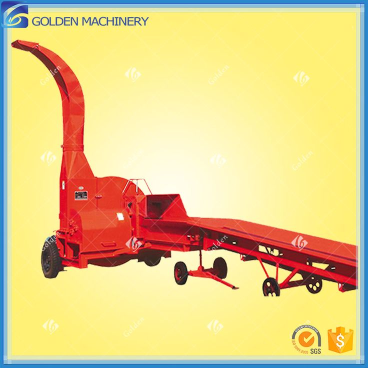 30t/h Professional ensilage cattle sheep forage feed cutting machine poultry,livestock chaff shredder,it used for cutting and chopping green and dried chaff and hay pulverizer,straw and grass ,making sliage feed for raise animals.