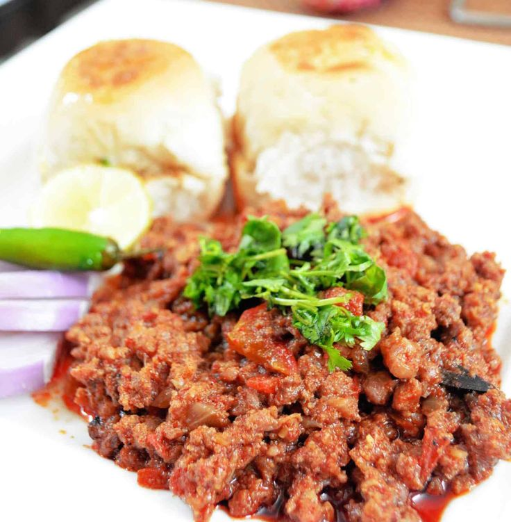 11 best indian cooking lambmutton images on pinterest cooking mutton keema indian food recipesveg forumfinder Images