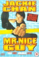 Mr. Nice Guy Online. Watch Mr. Nice Guy Online HD Stream online subtitle. Get Full Watch Mr. Nice Guy (1998) Online. A Chinese chef accidentally gets involved with a news reporter who filmed a drug bust that went awry and is now being chased by gangs who are trying to get the video tape.