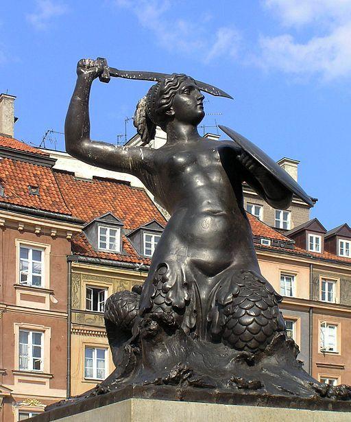 Grzegorz Polak [CC BY-SA 2.0 (http://creativecommons.org/licenses/by-sa/2.0)], via Wikimedia Commons