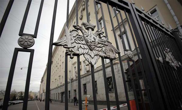 В Минобороны РФ подтвердили начало авиаударов в Сирии.             Самолеты Воздушно-космических сил РФ в среду, 30 сентября приступили к нанесению точечных ударов по позициям за�