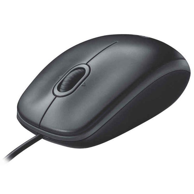 Mouse Blue Code Óptico Inalámbrico $69.60 precio sujeto a cambio