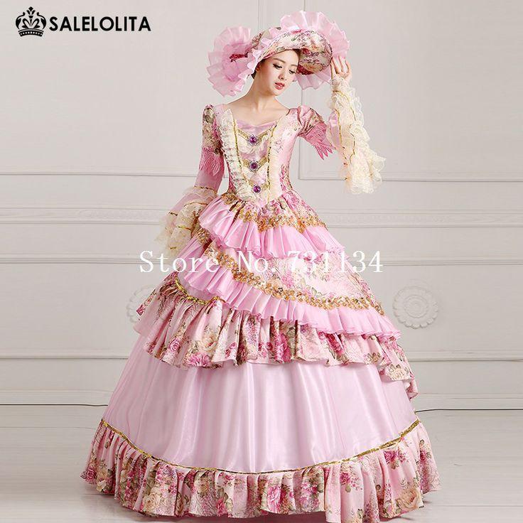 Mejores 123 imágenes de ROBES !!!! en Pinterest | Vestidos bonitos ...