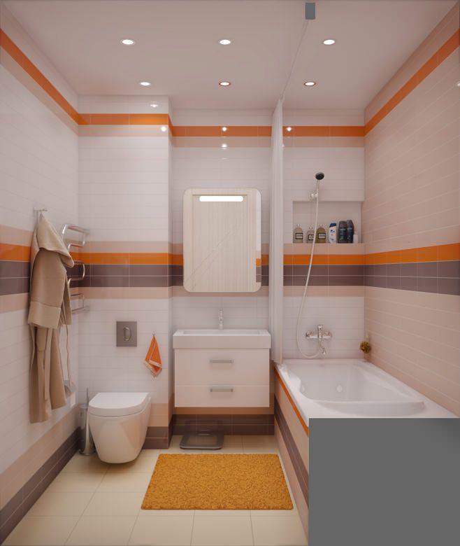 https://www.google.com.ua/search?q=плитка для ванной идеи