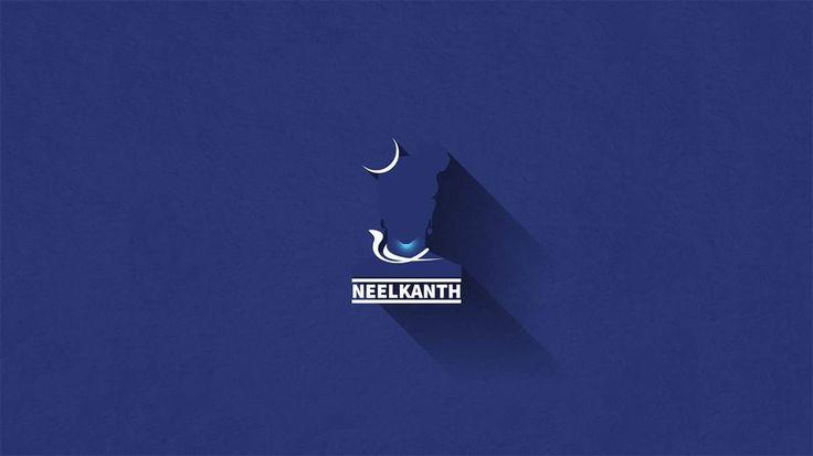 Neelkanth