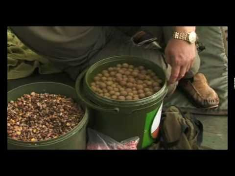 Top 10 carp fishing tips - a Quest Baits Masterclass