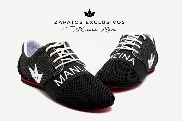 🕺🏆Cuando compras unos Daniel Sport Elite, estás comprando unos zapatos fabricados a mano en España 🇪🇦❤️🕺 ¡¡¡¡ Muchas Gracias !!!!!! ❤️ #danielsport #yesfootwear #danceshoes #man #dancer #fashion #love #shoes #exclusive #manuelreina #summer #danceshoesoftheday #lovedance #hypefeet #bachata #kizomba #salsa #merengue #danielydesireeoficial #danielydesireecoleccion #ilovemyshoes #ilovedance #musthave #madeinspain