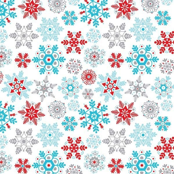 holiday wrapping paper cheap Surprise your loved ones with our high-quality gift wrapping paper select wrapping paper for different occasions like christmas, birthday, and weddings.