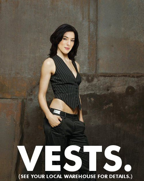 vest lesbian personals News, email and search are just the beginning discover more every day find your yodel.