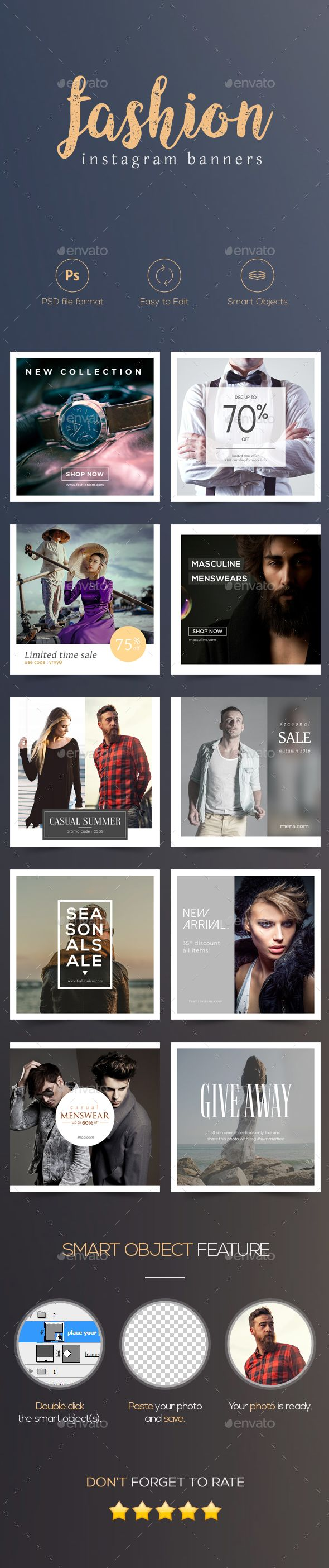 Best 25+ Social media design ideas on Pinterest