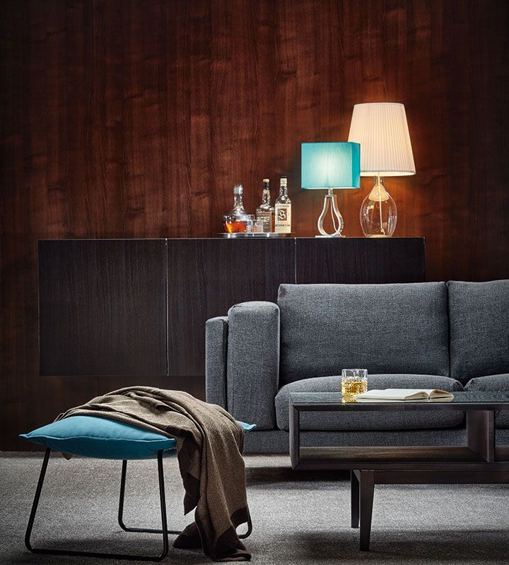 Ikea Wohnzimmer Mit Kueche: 1000+ Images About IKEA Wohnzimmer