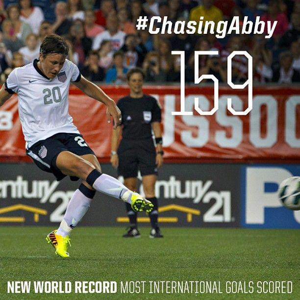 151 best WNT Soccer images on Pinterest | Soccer, Hope ...