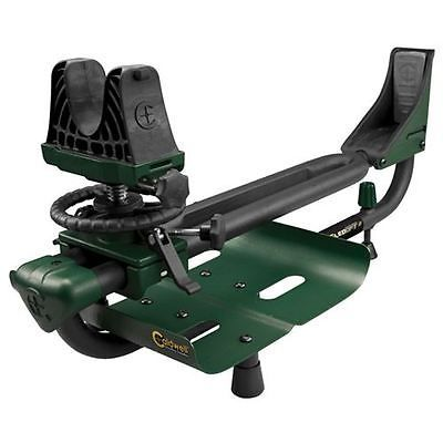 Benches and Rests 177887: New Caldwell Lead Sled Dft 2 Adjustable Shooting Rest 336677 -> BUY IT NOW ONLY: $204.99 on eBay!