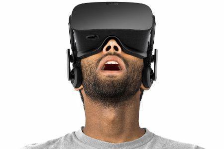 Certains jeux étudiés pour la réalité virtuelle se révèlent compatibles avec un seul casque. Toutefois, des hacks commencent à débarquer, permettant de jouer à des jeux étudiés pour l'Oculus Rift sur le HTC Vive. https://github.com/LibreVR/Revive