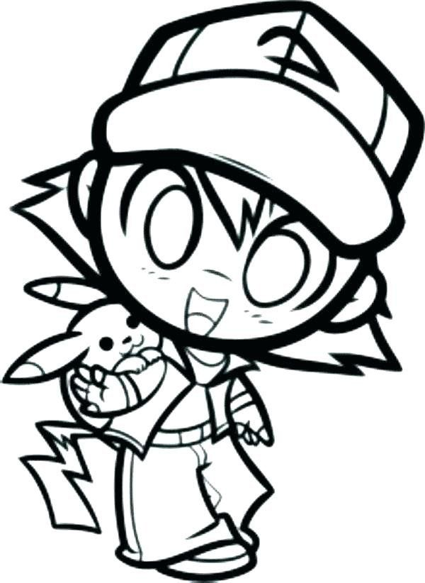 Cute Baby Pokemon Coloring Pages Baby Pokemon Coloring Pages At Getdrawings Pikachu Coloring Page Pokemon Coloring Pages Pokemon Coloring