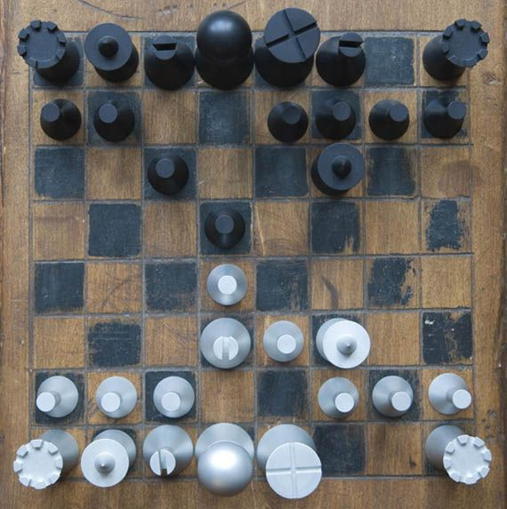 191 best Chess images on Pinterest Chess sets Chess games and