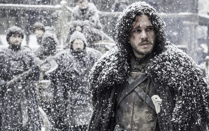 jhon snow hd wide wallpaper 8k | HD Wallpapers , HD Backgrounds,Tumblr Backgrounds, İmages, Pictures