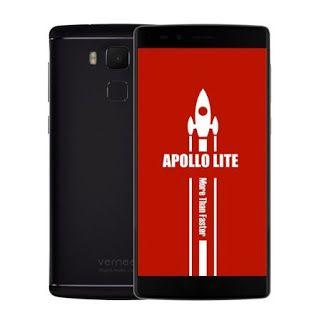 Oferte, promoții și produse resigilate: Vernee Apollo Lite - performanțe de top pentru toa...