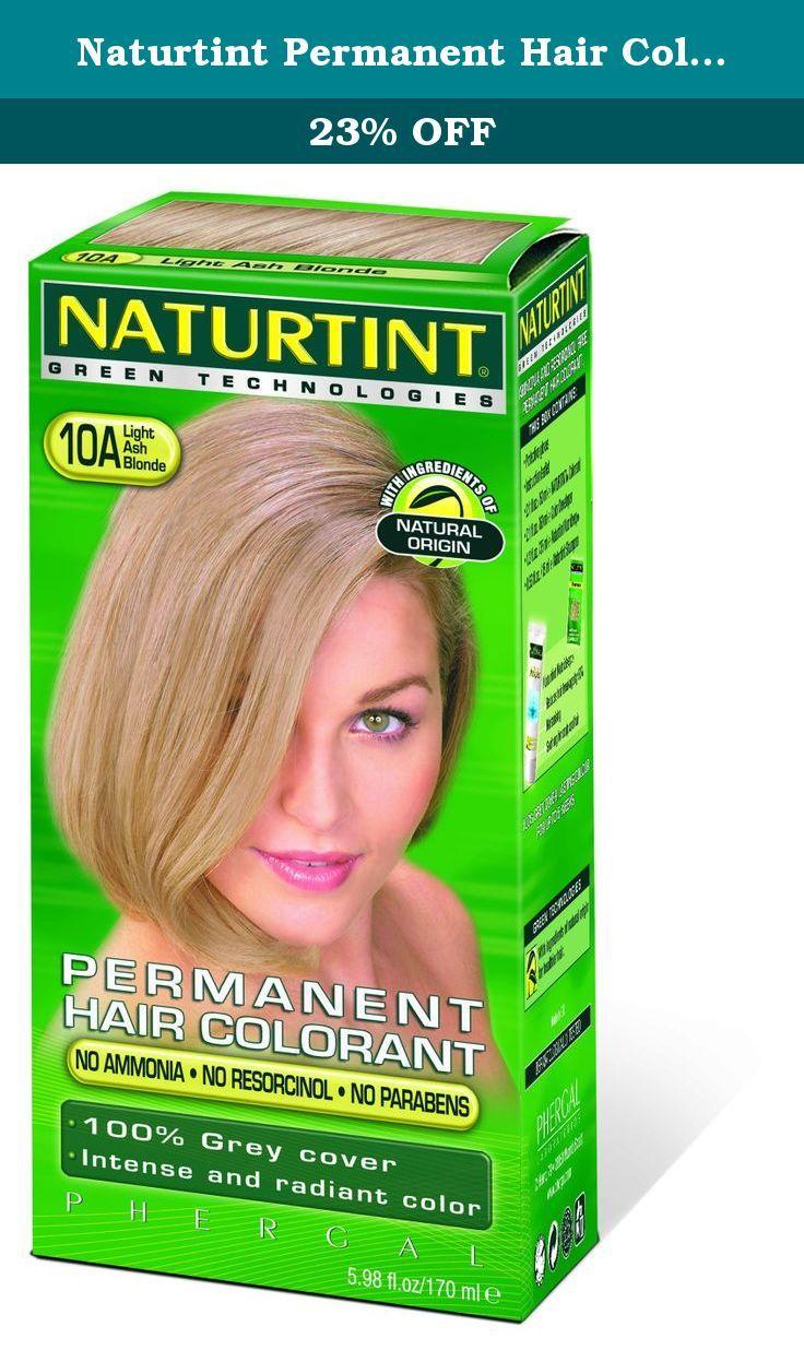 Hair Dye Without Chemicals Lead Free Hair Dye Koleston