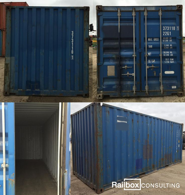 shipping container for sale seattle conex used cargo container storage container for sale - Storage Containers For Sale