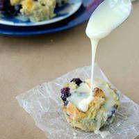 http://www.wineandglue.com/2013/05/orange-blueberry-fruffins-french-toast.html