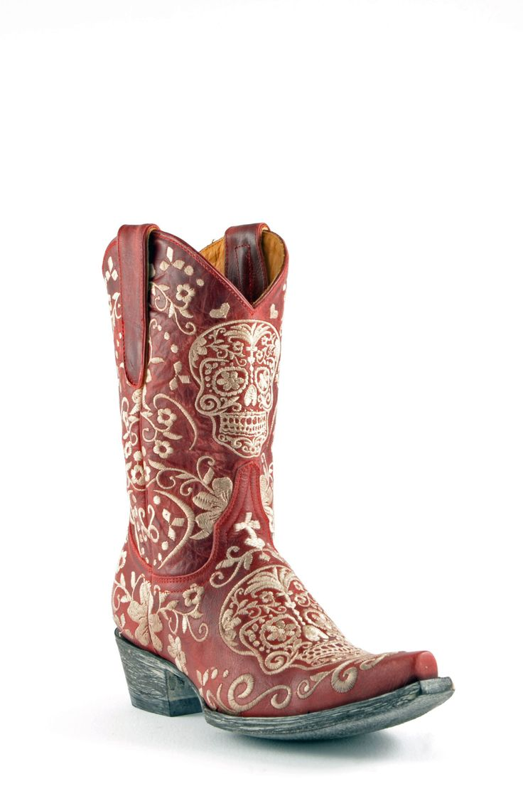 394 best cowboy boot new arrivals images on